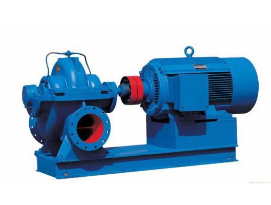 壬源泵业工业泵